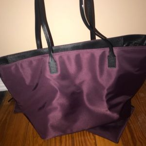 kate spade Bags - Kate Spade 3 piece Set!!!
